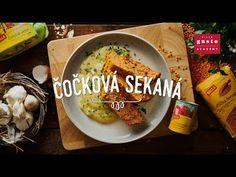 BILLA I Čočková sekaná Tacos, Mexican, Chicken, Ethnic Recipes, Food, Bulgur, Essen, Meals, Yemek