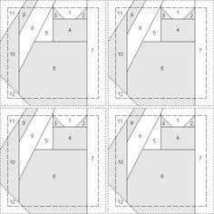 CATLPC.GIF (680×680)