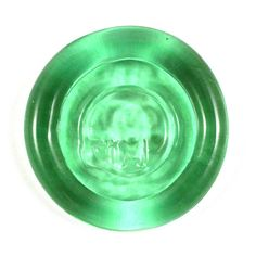 Green Lantern Ltd Run (511423)<br />A green moonstone that is difficult to strike.