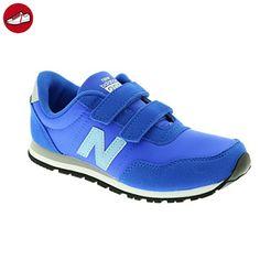 New Balance KV396-BPY-M Sneaker Kinder 10.5 US - 28.0 EU (*Partner-Link)