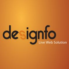 Tips For Choosing Top SEO Companies In India  Moreover, in the initial stages internet accessebility was available only in the major cities. And high ranking of your product and services in the local region will give the better sales results too. We have used this service frequently; articles should be produced in Chinese already with good editing and keywords identified in the article.