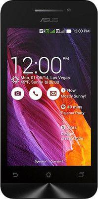 Flipkart DOD - Asus Zenfone android Smartphones at Heavy Discount  #Asus #Zenfone #Smartphone #Shopping #india #Flipkart #DealoftheDay