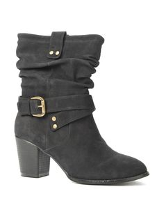 Food, Home, Clothing & General Merchandise available online! Fall Winter, Autumn, Buckle Boots, My Precious, Booty, Clothes, Shoes, Women, Fashion