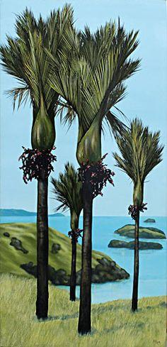 nz artists paintings & nz art + nz art kiwiana + nz art paintings + nz artists + nz art prints + nz art for kids + nz art design + nz artists paintings Contemporary Artwork, Contemporary Landscape, Landscape Art, Landscape Paintings, Acrylic Paintings, Art Paintings, New Zealand Landscape, New Zealand Art, Nz Art
