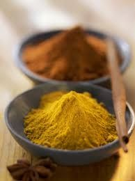 The Health Benefits of Turmeric!