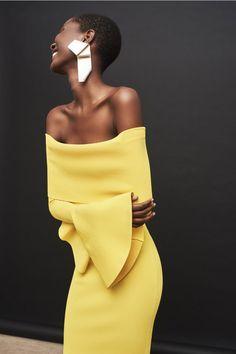 Fashion Mode, Look Fashion, High Fashion, Fashion Outfits, Womens Fashion, Fashion Design, Fashion Trends, Fashion Art, Feminine Fashion