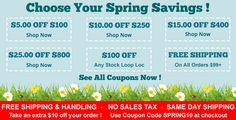 Choose Your Spring Savings On All Pool And Hot Tub Supplies Automatic Pool Vacuum, Hot Tub Accessories, Swimming Pool Chlorine, Hot Tub Cover, Pool Shock, Pool Chemicals, Spa Water, Above Ground Swimming Pools, Coupons