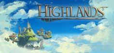 Highlands-CODEX Full Free Download