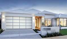 Looking for a great range of electric garage doors in Sydney?  Whatever your reason and whatever your requirements, here at Ace Garage Doors we offer a wide selection to choose from at a price to suit your pocket.