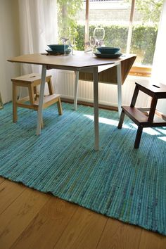 Tarina turkoosi 160x230 www.mattokymppi.fi Rugs, Home Decor, Farmhouse Rugs, Homemade Home Decor, Types Of Rugs, Interior Design, Home Interiors, Carpet, Decoration Home