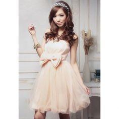 Lace Dresses - Shop Lace Dresses Online at DressLily.com