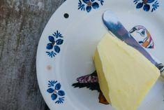 Cosying up with Heinz Tableware, Food, Dinnerware, Tablewares, Essen, Meals, Dishes, Place Settings, Yemek