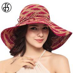 f32c1d2323f Image result for summer hats vogue