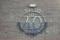 SV Loo http://www.svloo.nl