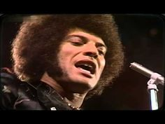 Mungo Jerry - Alright, alright, alright 1973 -Year I was born ~jjl