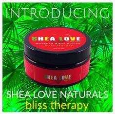 Give your skin some love with this luscious natural blend infused with six anti-aging, anti-inflammatory essential oils that penetrates deeply, nourishes, hydrates and protects. Keeping your skin silky soft, supple and super smooth.