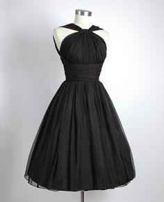 Elegant Elegant tatum2344- Beautiful, now if I just had somewhere to wear it;-p