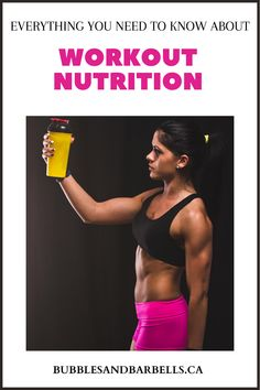 Looking to make some serious body changes? For the best results you need to understand how to eat before and after your workout. This is the full guide on how to see your progress quicker with these workout nutrition tips and tricks!   #workouttipsandtricks #workoutnutrition #nutritiontipsandtricks #fitnesstips #fitlifestyle #workoutdiet#postworkoutfood #healthfitnessnutrition #womensfitness #womensbest #postworkoutsnacks #fitnessdieting #workoutinspiration #dietingtips #howtoloseweightfast… Post Workout Nutrition, Post Workout Snacks, Nutrition Guide, Fitness Nutrition, Healthy Weight Loss, Healthy Food, Workout Splits, Group Fitness, Health Advice