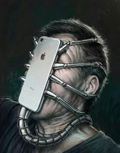 """Persian Rose on Twitter: """"The iPhone X 3D facial recognition: https://t.co/T4iDoreQkq"""""""