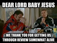 Dear Lord Baby Jesus please take away the pain in my legs from yesterdays workout! Workout Memes, Gym Memes, Workouts, Crossfit Memes, Workout Pics, Funny Workout, Workout Ideas, Funny Memes, Ems Humor