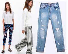 Zara avanza su colección de otoño-invierno 2014/2015  http://www.estendencia.es/lookbook/zara-avanza-su-coleccion-de-otono-invierno-20142015/