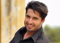Jassi Gill Wiki is a famous singer and actor.He born on 26 November 1988 in Jandali Village of Khanna, Jassi Gill Age, Jassi Gill Home, Jassi Gill Contact