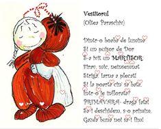 Preschool, Gene, 8 Martie, Education, Kids, Young Children, Boys, Kid Garden, Children
