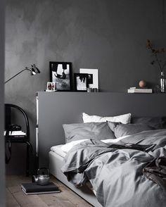 Daily Design Inspiration   Abduzeedo