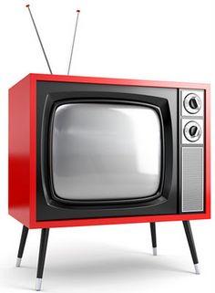 14 Best Old TV Sets images | Old tv, Vintage tv, Tv