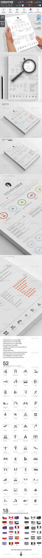 Resume\/CV Resume cv, Cv template and Fonts - is a cv a resume