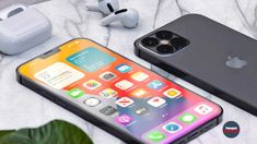 Samsung Galaxy Note 20 vs Apple iPhone 12 Pro – Early Comparison Technology World, Science And Technology, Latest Technology Updates, New Mobile, New Phones, Tech Gadgets, Galaxy Note, Apples, Apple Iphone