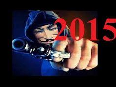 Illuminati 2015 - How To Kill New World Order And Save The World