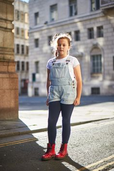 www.briano.co.uk Kids fashion photographer