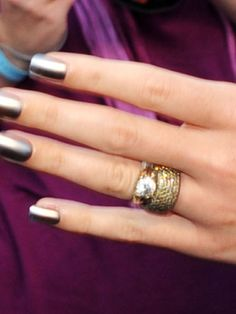 1000 images about katy s nails on katy perry