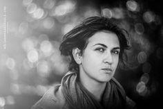 Adrian Mossakowski - fotografia | Olga
