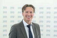 DNV GL beginnt Anhörung der maritimen Industrie zum neuen Regelwerk - http://www.logistik-express.com/dnv-gl-beginnt-anhoerung-der-maritimen-industrie-zum-neuen-regelwerk/