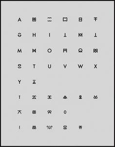 Oxymoron Type - KOYOOX