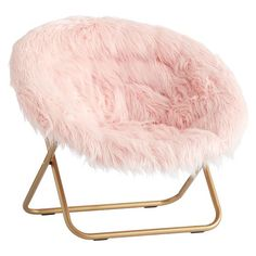 Create a comfy hangout space with Pottery Barn Teen's lounge seating and teen lounge chairs. Shop teen room chairs in many styles, and colors. Rose Gold Room Decor, Rose Gold Rooms, Blush And Gold Bedroom, Pastel Room Decor, Rose Gold Bedroom Accessories, Blush Bedroom Decor, Bedroom Beach, Girls Bedroom Decorating, Pastel Girls Room