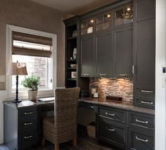 images of home office ideas   Home office idea – let in more natural light