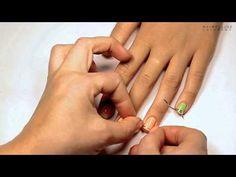 Оздоровительный цигун (смотреть видео урок онлайн)
