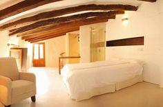 Rafal Antic - Bedroom 4