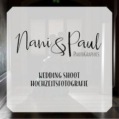 Wedding & Stylesheets by Nani & Paul PhotoGraphics