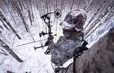 Foto no álbum caça e pesca. - Google Fotos