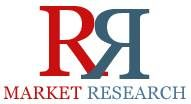 Global Flexible Electronics Market to See 21.73% CAGR to 2020 Says a New Research Report Available at RnRMarketResearch.com - http://ecigsstore.com/about-e-cigs/global-flexible-electronics-market-to-see-21-73-cagr-to-2020-says-a-new-research-report-available-at-rnrmarketresearch-com