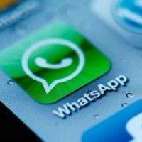 Aprovechan 'palomitas' azules para engañar a usuarios de WhatsApp