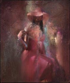 ''Beautiful Breeze'' | by Kevin 'wak' Williams