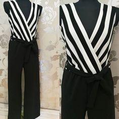 #tuta #scollo #incrociato #valeria #abbigliamento