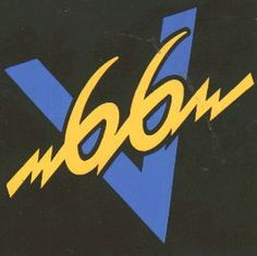 If you are from Boston then you gotta remember the V66 music channel