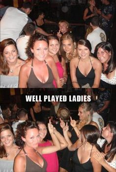 """Funny """"Well Played"""" Pictures – 25 Pics"""