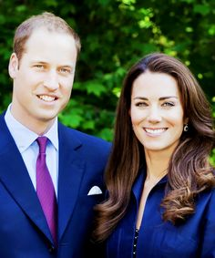 Welcome to your #1 source for everything you need to know about everyone's favourite Duchess, her...